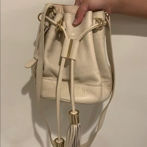 See by chole Bucket bag